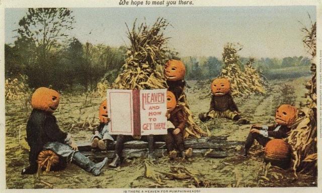 PumpkinheadsHeaven1901