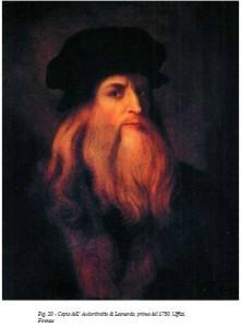 Leonardo_da_Vinci_LUCAN_Hohenstatt_20_Uffizi_copy