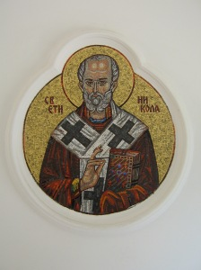 Sveti_Nikola