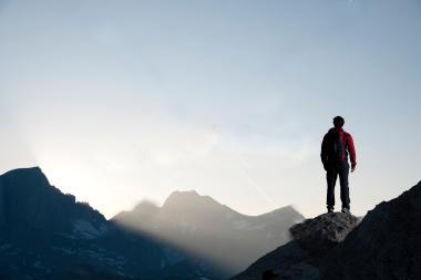 stock-photo-17181584-mountain-man