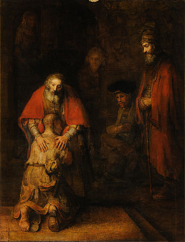 368px-Rembrandt_Harmensz_van_Rijn_-_Return_of_the_Prodigal_Son_-_Google_Art_Project