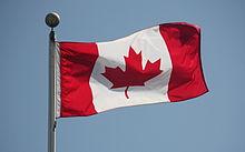 220px-Flag-of-Canada-Vanier-Park