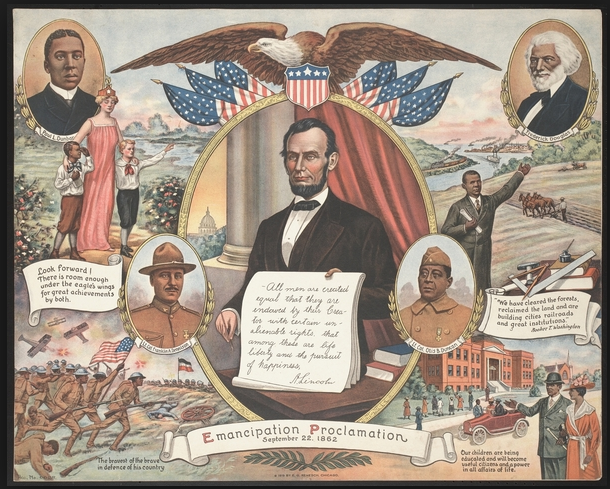 Emancipation_Proclamation,_September_22,_1862_(1919),_by_E.G._Renesch.png