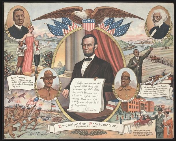 Emancipation_Proclamation,_September_22,_1862_(1919),_by_E.G._Renesch.png