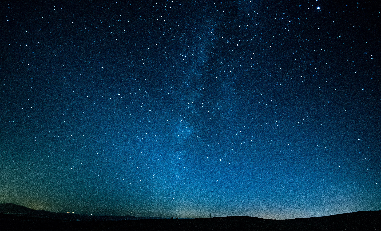 astronomy-cosmos-dark-733475.jpg