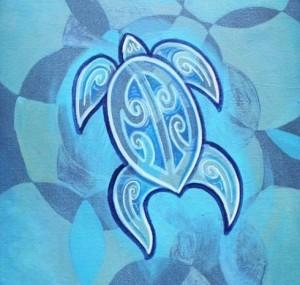 Haerenga-Ta-Moko-Maori-Tattoo-Whakairo-Maori-Carvings-Paintings-Maori-art-in-Waitomo-New-Zealand-e1454981391395