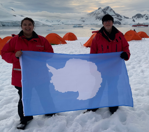 AntarcticaFlag